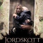 Jordskott (2015-)