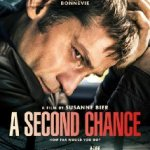 En Chance Til/ The Second Chance (2014)