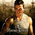 Harsh Times (2005)