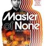 Master of None (2015-)