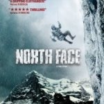 Nordwand/ North Face (2008)