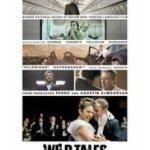 Relatos Salvajes/ Wild Tales (2014)