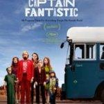 Captain Fantastic (2016)