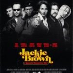 Jackie Brown (1997)