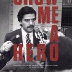 Show Me a Hero (2015-)