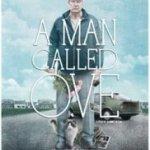 En man som heter Ove/ A Man Called Ove (2015)