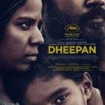 Dheepan (2015)