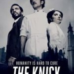 The Knick (2014-2015)