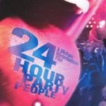 24 Hour Party People (2002)