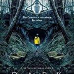 Dark (2017-)