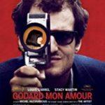 Le Redoutable/ Godard Mon Amour (2017)