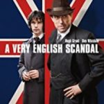A Very English Scandal (2018)