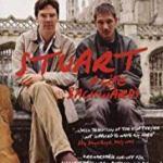 Stuart: A Life Backwards (2007)
