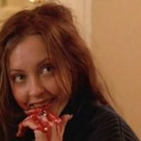OCTOBER HORROR PARTY REVIEW #17: Ginger Snaps (2000) - dir. John Fawcett
