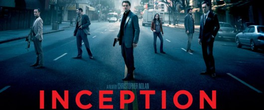 inception-poster-600x250