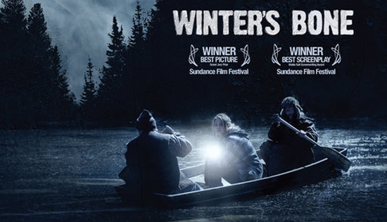 winters-bone-poster-slice