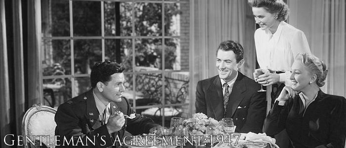 gentlemansagreement1947
