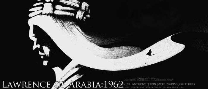lawofarab1962
