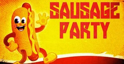 sausage-party-movie-2016