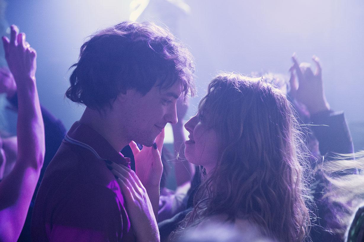 Besplatni filmovi za gledanje sa prevodom online dating