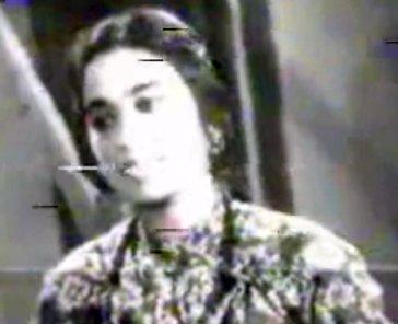 Nepali Film - Aama (1964)