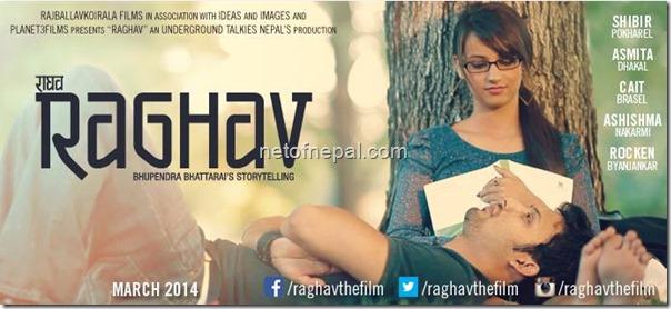 raghav poster 2
