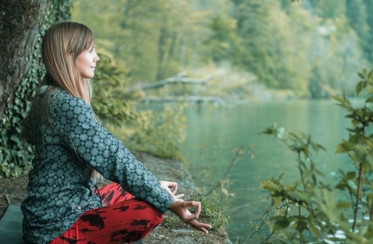 How Can Mindfulness and Gratitude Practicing Improve Your Behavioral Pattern and Personality?