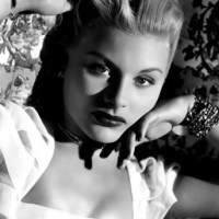 Barbara Payton - what a waste.