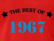 the-best-of-1967-camisetas-camiseta-premium-hombre