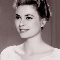 The Romances of Grace Kelly, Princess of Monaco.