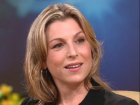 TATUM O'NEAL - Victim & survivor.