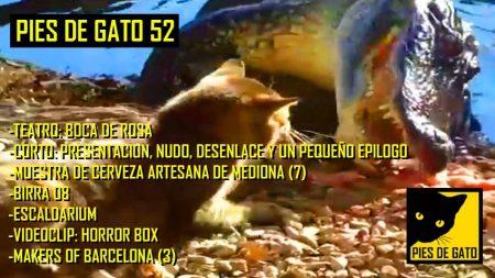 pies-de-gato-52-1gb_scruberthumbnail_0