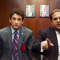 War Dogs - Review