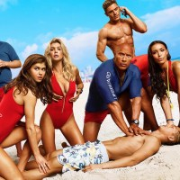 Baywatch (2017) - Review