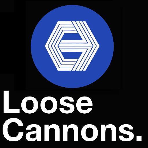 LooseCannons