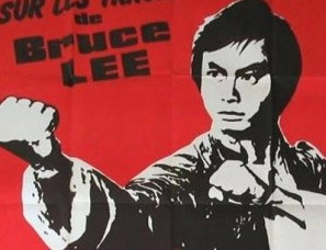 He Has Nothing But Kung-Fu (1977) – REVIEW