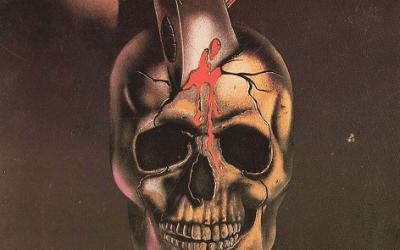 Silent Night, Bloody Night (1972) – Terror Tuesdays
