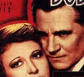 'Dodsworth' (1936): Relationships never get easy (1936)