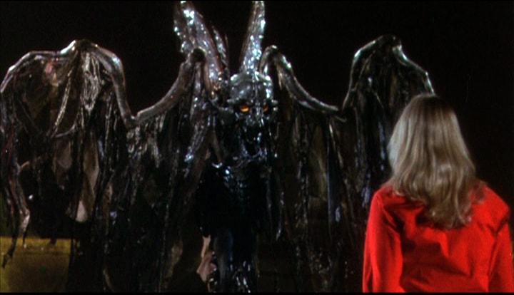 Watcher Alien 1