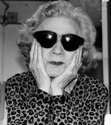 ICC #53 – Doris Wishman Directs Films in Hell
