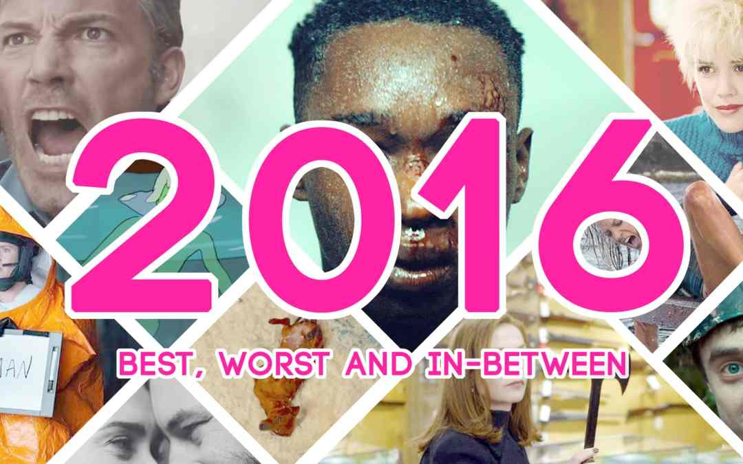 2016 the best and words and in between keenan marr tamblyn