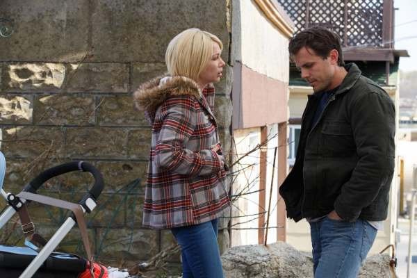 manchester by the sea 2016 film trap keenan marr tamblyn