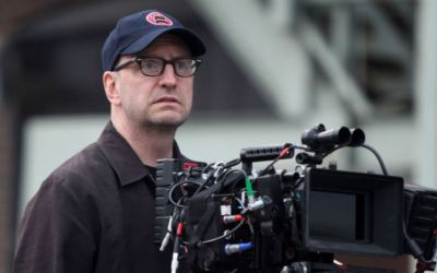 ICC #26 – The Passion of Steven Soderbergh