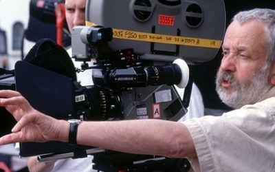 ICC #61 – Mike Leigh Won't Put Up With Your Shit
