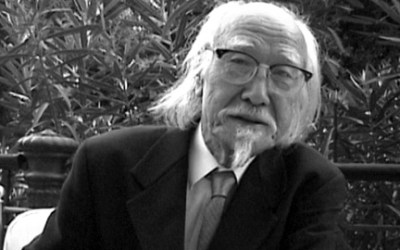 ICC #69 – Seijun Suzuki and The Summer Season of 2017
