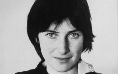 ICC #73 – Having Fun With Chantal Akerman