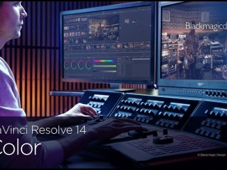 New Blackmagic Design DaVinci Resolve 16  And it's FREE! -