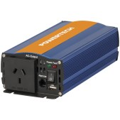 MI5734-500w-12vdc-to-230vac-pure-sine-wave-inverter-electrically-isolatedImageMain-515