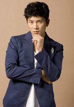 Ji Sung_asianwiki.com