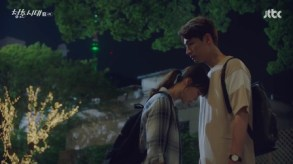 age-of-youth-16